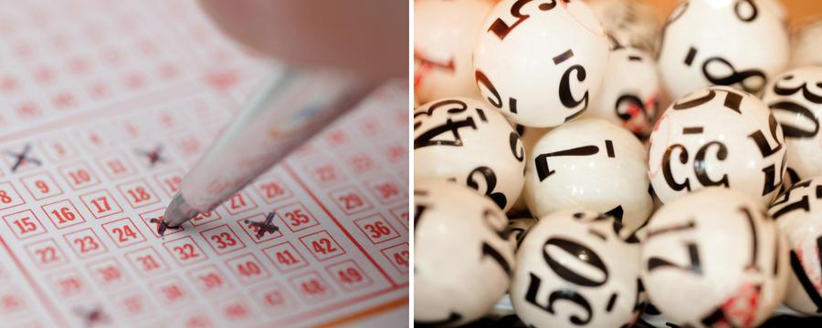 Wieviel Steuern Bei Lottogewinn